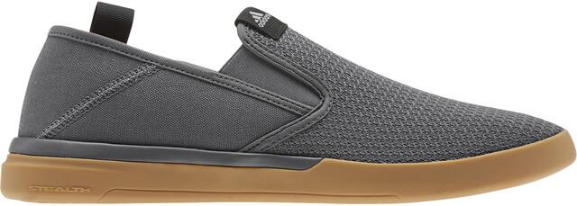 adidas five ten slip on
